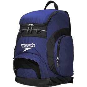 speedo Teamster Backpack 35L Navy